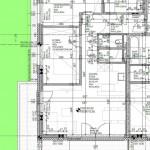 GrundrissplanM3_Top3