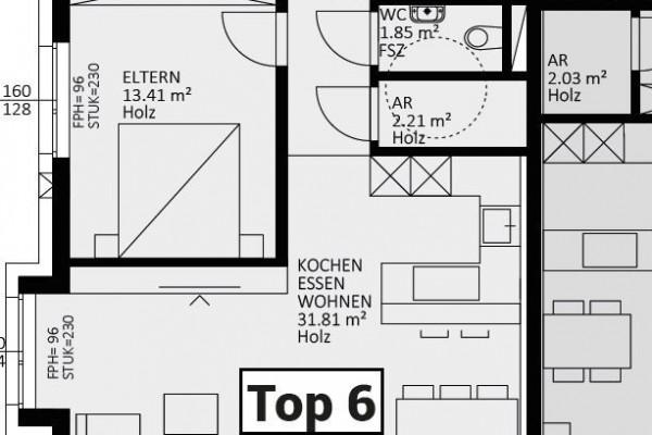 grundrissplan_m1_top6